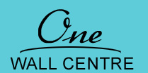 One Wall Centre