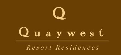 Quaywest